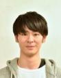 Akito Sato