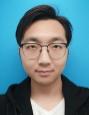 Zhizhong Cheng