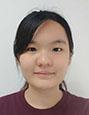 Jiaxin Peng