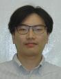Jiaye Chen