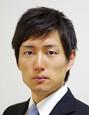 Kenichi Uchida