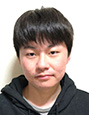 小沢 宏輔