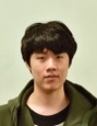 Kyoungjung Kim