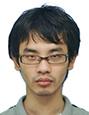 Michimasa Morita