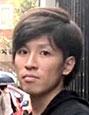 Ryohei Nagahiro