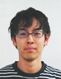 Shintaro Yoshida
