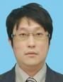 Takuma Shiga