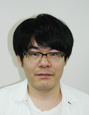 Tom Hamakawa