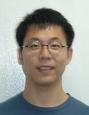 Guantong Wang