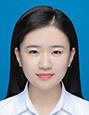 Wenyang Ding