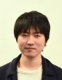 Yukihiko Terada