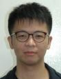 Zhang Peiyu