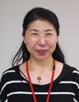 Setsuko Ishiyama