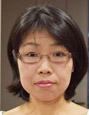 Yuko Kanda
