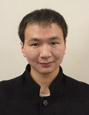 Yuxuan Liao
