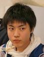 Masato Ohnishi