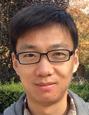 Shenghong Ju