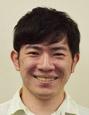 Shingi Yamaguchi